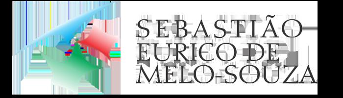 Dr Sebastião Eurico de Melo Souza